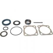Rear Axle Seal Kit Elring - 111598051AGR
