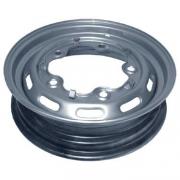 Wheel - 111601025E