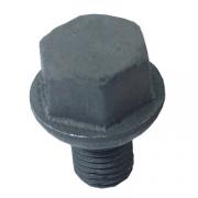 Lug Bolts 12 X 1.5mm - 111601139