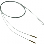 Heater Cable - 111711629B