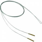 Heater Cable - 111711629E
