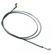 Heater Cable - 111711713A
