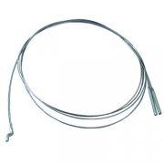 Heater Cable - 111711717A