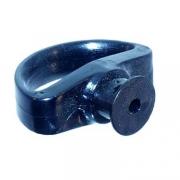 Finger Pull Fuel Door Release - 111823461A