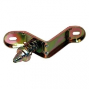 Hood Lock Carearier, With Pin - 111823507A