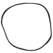 Cal Front Windshield Seal - 111845121J