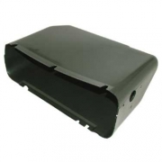 Glove Compartment Box (Plastic) - 111857101M