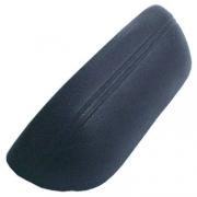 Arm Rest (Black) - 111867171C