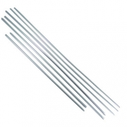Molding Kit - 111898111B