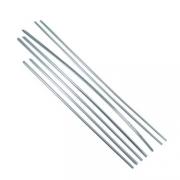Molding Kit - 111898111D