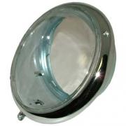 Headlight Assembly - 111941037CX