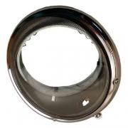 Headlight Assembly - 111941037C