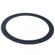 Headlight Lens Seal - 111941119