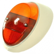 Taillight Assembly - 111945096M