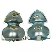 Bulb Holder - 111945263D