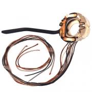 Turn Signal/Emergency Flasher - 111953513C