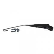 Windshield Wiper Arm (Black) - 111955407H
