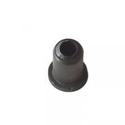Rubber Grommet - 111957855B