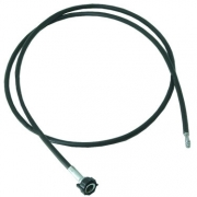 Speedometer Cable 1575mm - 112957801K