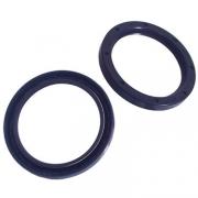 Oil Seal (Black) - 113105245FX