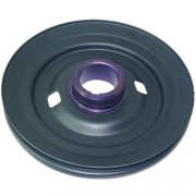 Pulley - 113105251G