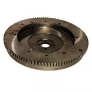 Flywheel - 113105271C