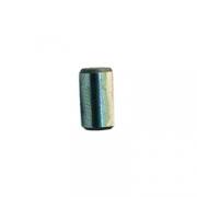 Flywheel Dowel Pin - 113105277