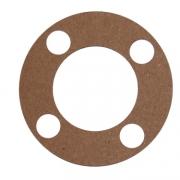 Flywheel Gasket - 113105279