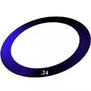 Flywheel Shim (.24mm) - 113105281A