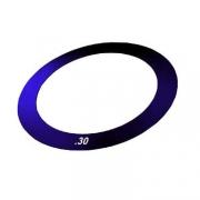 Flywheel Shim (.30mm) - 113105283A