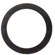 Flywheel Shim (.38mm) - 113105291A