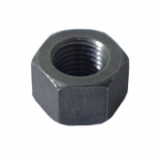 Connecting Rod Nuts  - 113105427