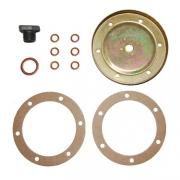 Oil Strainer Cover Kit - 113115181AC