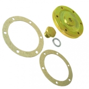 Oil Strainer Cover Kit - 111115181