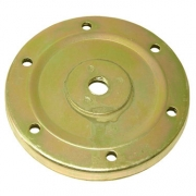 Oil Strainer Cover - 113115181A
