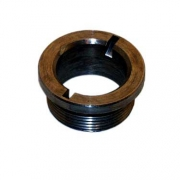 Oil Filler Nut, 40Hp - 113115495