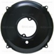 Blower Cover - 113119261B