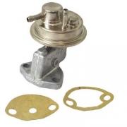 Fuel Pump - 113127025BCD