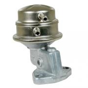 Fuel Pump Push-On Line  Alternator, Generator - 113127025D