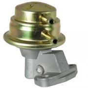 Fuel Pump, Alternator - 113127025G