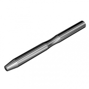 """Fuel Pump Push Rod 100mm  4"""" - 113127307A"""