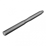 "Fuel Pump Push Rod 108mm  4.25"" - 113127307"