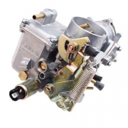 Carburetor (30/31 Pict) - 113129029S