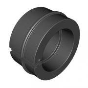 Intake Manifold Boot, Split Boot - 113129729SP