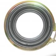 Clutch Servo Repair Kit - 113142055ARK