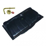 Fuel Tank Complete W Exit Tube Kit - 113201075AD