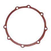 Side Cover Gasket - 113301185