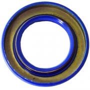 Final Drive Seal - 113301189F