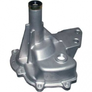 Gearshift Housing - 113301205G