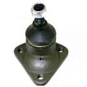Ball Joint - 113407361E
